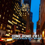 Come Home 2011 (Radio Edit)