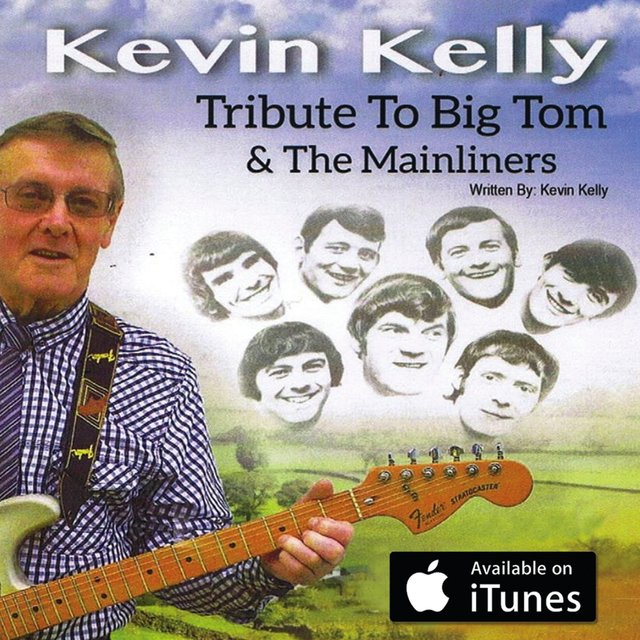 Big Tom Tribute Song