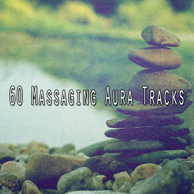 60 Massaging Aura Tracks