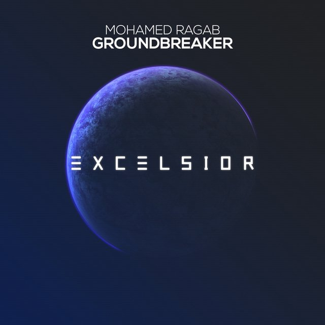 Groundbreaker (Radio Mix)