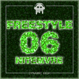 Freestyle 06 (feat. Nitemvre)