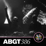 Find My Own (ABGT386)
