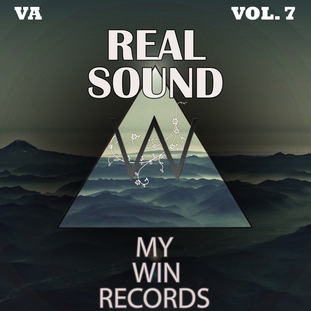Real Sound, Vol. 7