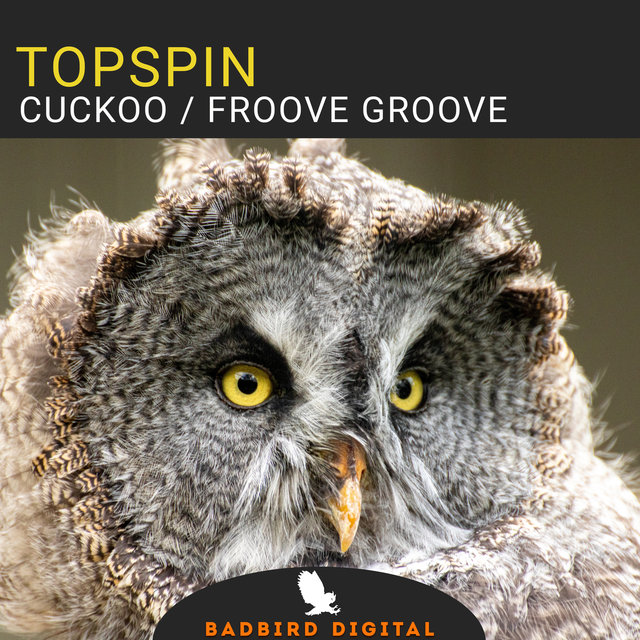 Cuckoo / Froove Groove