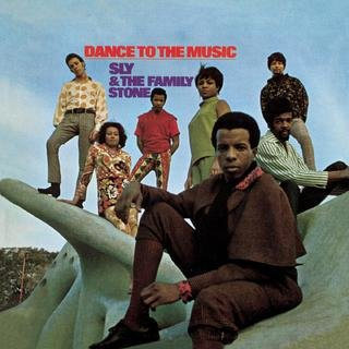 Sly & The Family Stone-A Whole New Thing(1967)(2007 Sony BMG Rem