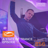 Ghost Voices (ASOT 856)