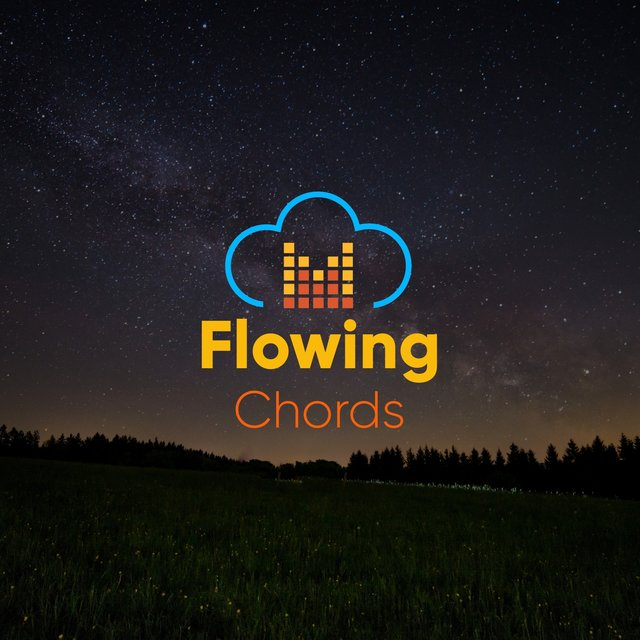 # 1 Album: Flowing Chords