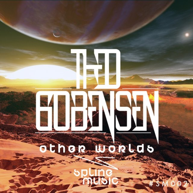 Other Worlds EP