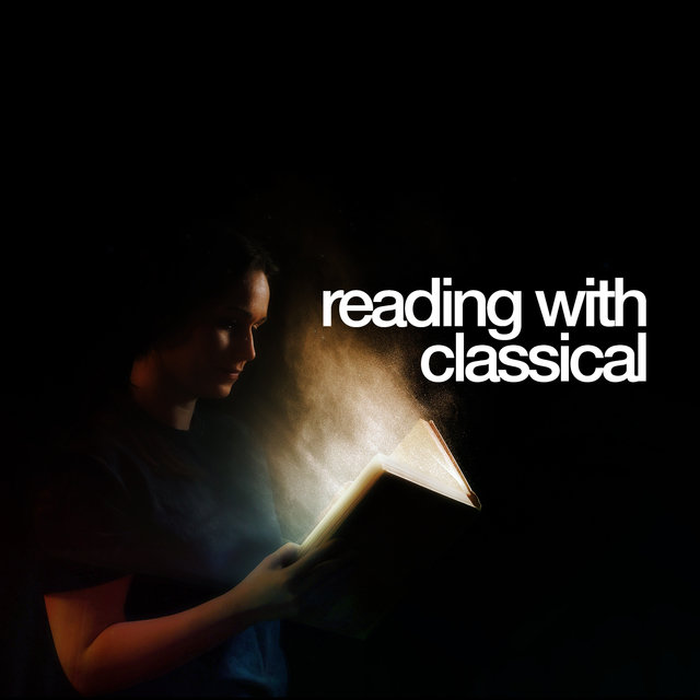 Reading with Classical