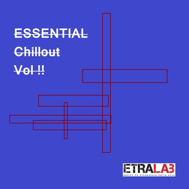 Essential Chillout Vol. 2