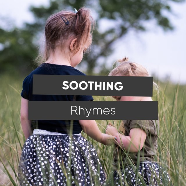 # Soothing Rhymes