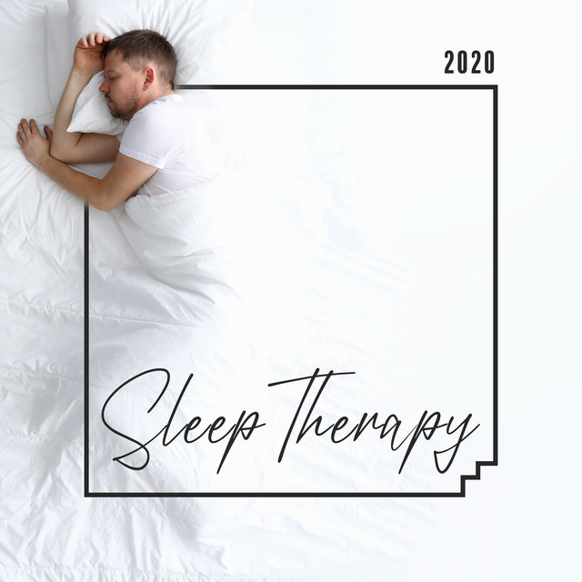 Sleep Therapy 2020 – 1 Hour of Soothing New Age Music Which is the Best for Fighting Insomnia and Other Sleep Disorders