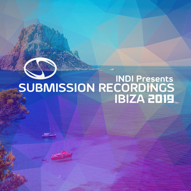 Submission Recordings Presents:Ibiza 2019