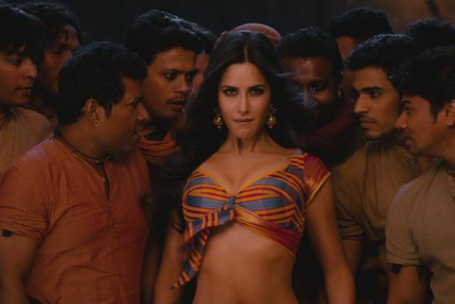 Chikni Chameli (Full Song Video)