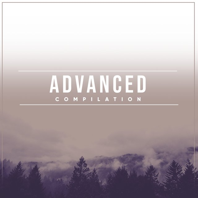 Advanced Ambience Compilation