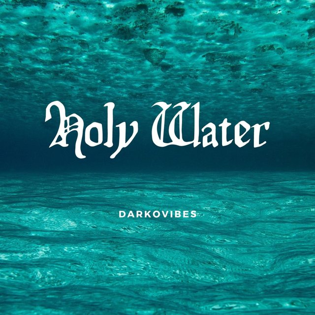 Holy Water Interlude