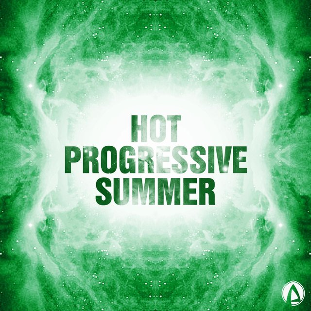 Hot Progressive Summer