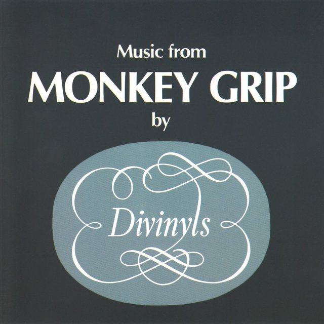 Music From Monkey Grip (Original Motion Picture Soundtrack)