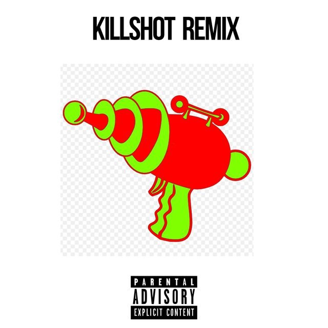 Killshot Freestyle