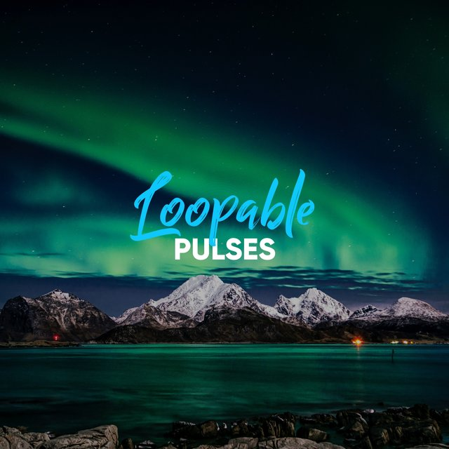 # Loopable Pulses