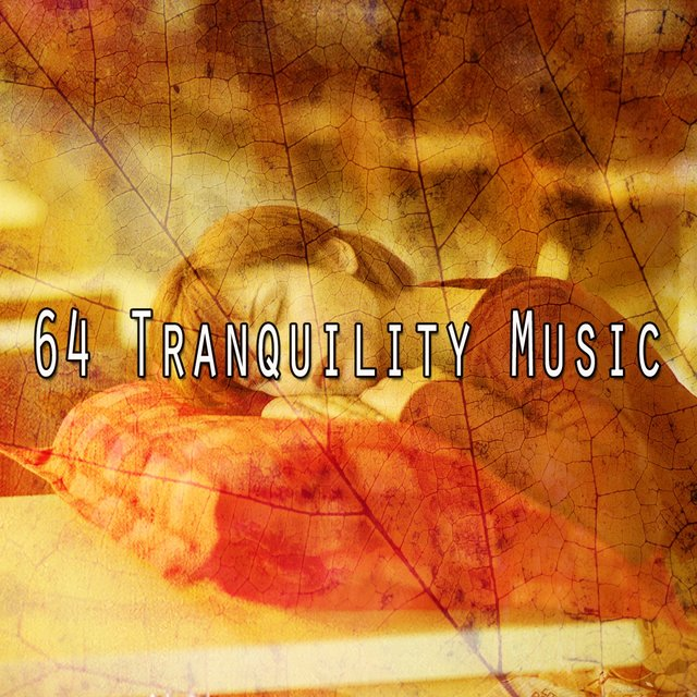 64 Tranquility Music