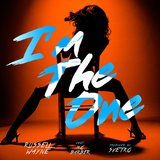 I'm the One (feat. MC Barber)