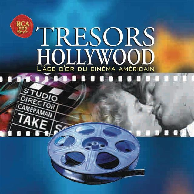 Tresors D' Hollywood