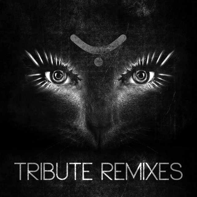 Tribute Remixes