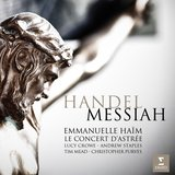 Messiah, HWV 56, Part 1: Grave - Allegro moderato