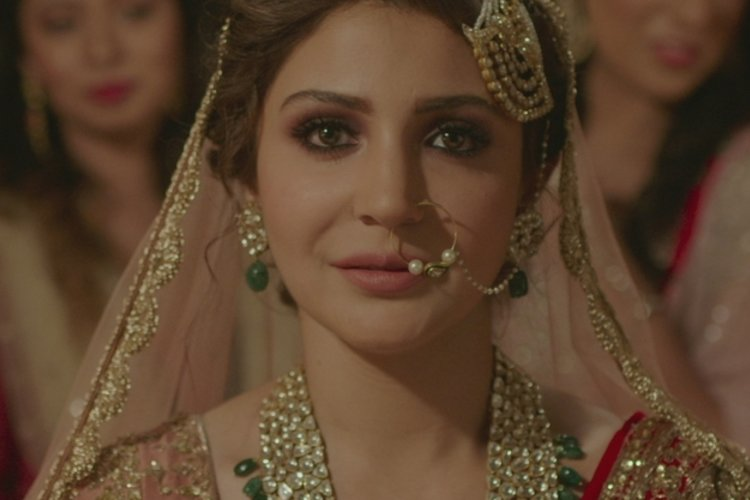 Channa Mereya From Ae Dil Hai Mushkil Video Edit By Pritam On Tidal
