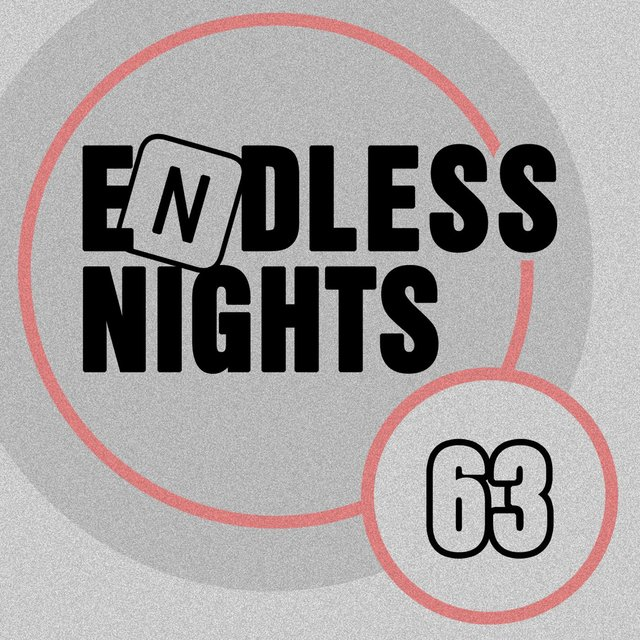 Endless Nights, Vol.63