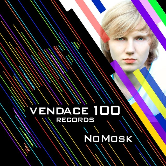 Vendace Records 100
