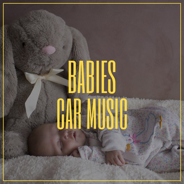Acoustic Babies Car Music