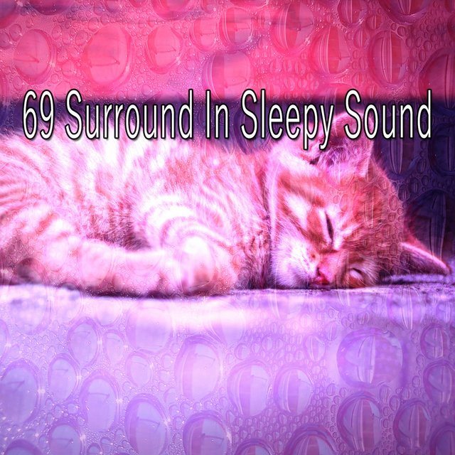 69 Surround in Sleepy Sound