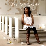 I Live to Worship (Radio Edit)