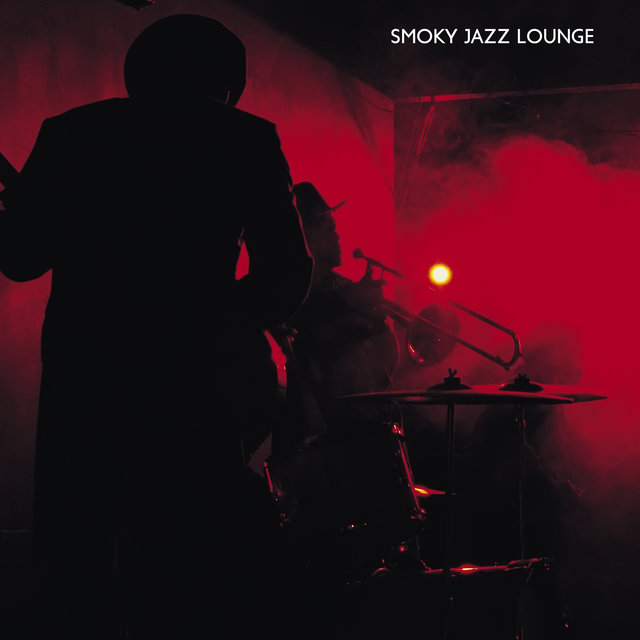 Smoky Jazz Lounge (Jazz Club & Bar)