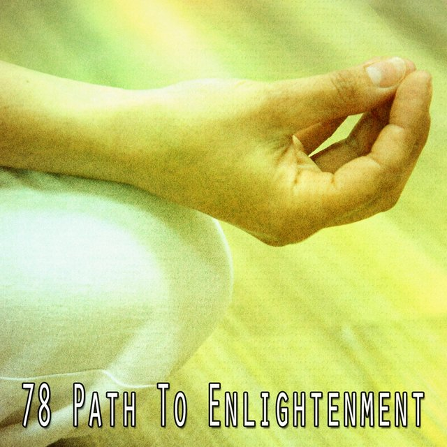78 Path to Enlightenment