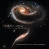 Remote Galaxy Op.81