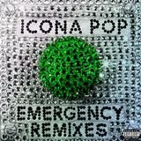 Emergency (Tommie Sunshine & KANDY Remix)