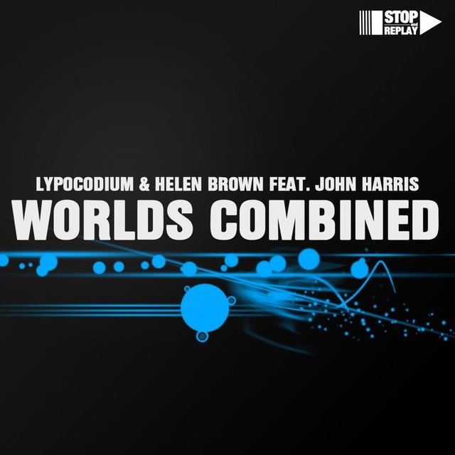 Worlds Combined