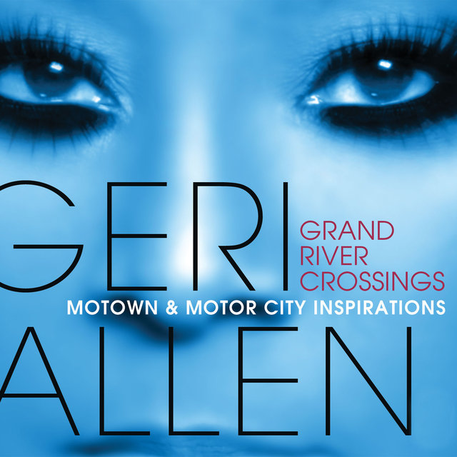 Grand River Crossings (Motown & Motor City Inspirations)