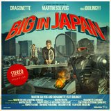 Big in Japan (feat. Idoling!!!) [Ziggy Stardust Remix]
