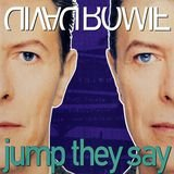 Jump They Say (Radio Edit; 2002 Remastered Version)