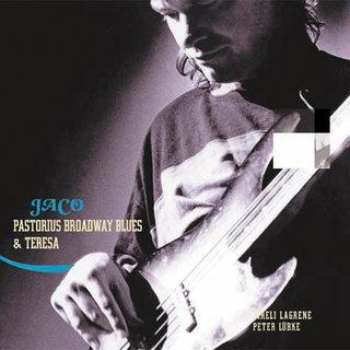 Invitation live jaco pastorius tidal broadway bluesjaco pastorius stopboris Choice Image