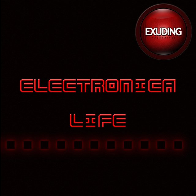 Electronica Life