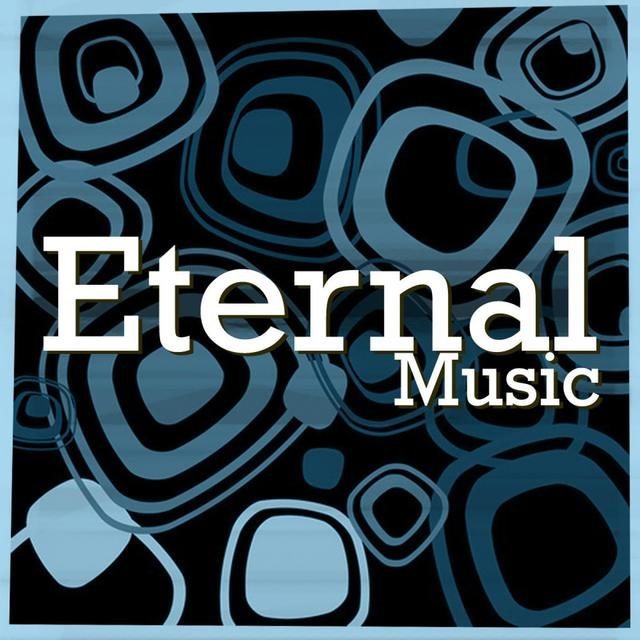 Eternal Music Vol.4