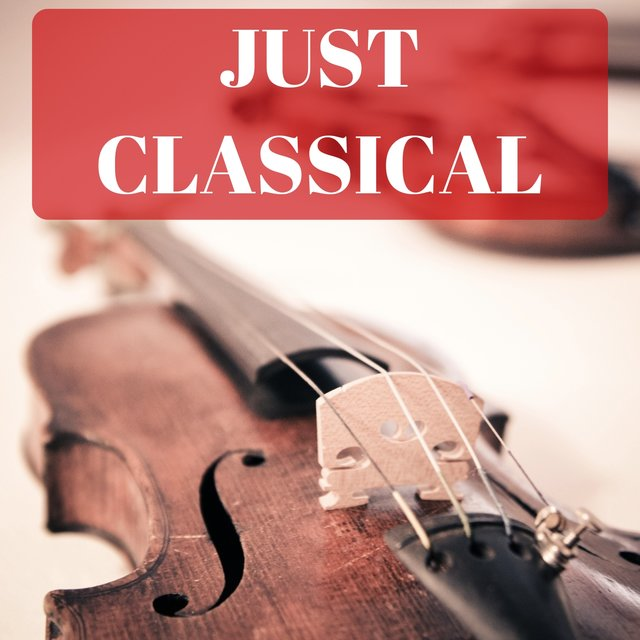 Just Classical