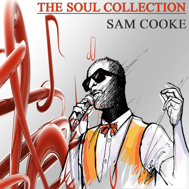 The Soul Collection (Original Recordings), Vol. 13