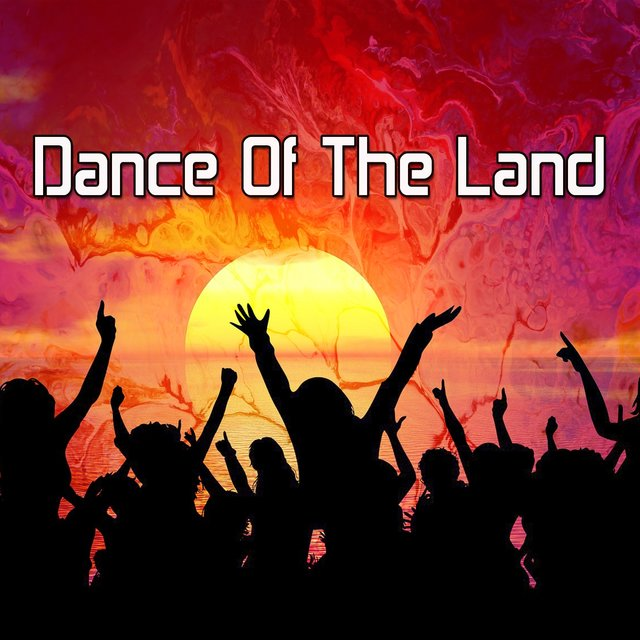 Dance of the Land