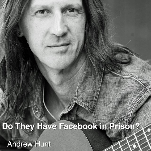 Do They Have Facebook in Prison?